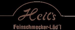 Heils Feinkost in Heidelberg